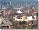 Польша, вслед за Эстонией, избавляется от памятников советским солдатам