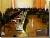 Национальное радио сообщило, что в правительстве Грузии грядут существенные перестановки
