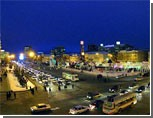 Президентские инспекторы, проверявшие Екатеринбург на возможность принять заседание ШОС, уехали в изумлении