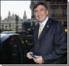 Саакашвили сделает из Грузии Сингапур