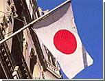Япония выделит Молдавии 1,6 млн. евро на дороги и борьбу с бедностью