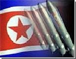 Шестисторонние переговоры по Северной Корее дали предварительный результат