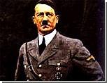 Бутылку вина с портретом Гитлера продадут на аукционе