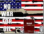 Большинство американцев не поддерживают политику США в Ираке