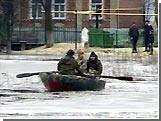 Учения НАТО в Одессе будут блокировать на лодках и плотах