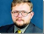400 сторонников СПС не пустили на встречу с Никитой Белых в Омске