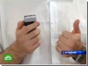 Результаты питерских выборов пришлют по SMS
