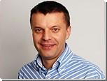 Леонид Парфенов: у Тимошенко больше шансов, чем у Касьянова