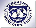 МВФ: инфляция в Молдавии самая высокая в СНГ