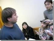 Суд вернул адвоката мэру Томска