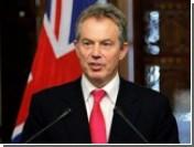 Британский премьер Тони Блэр купил пятый дом