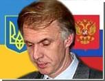 Верховная Рада отказалась назначать главой МИДа врага Лужкова