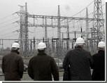 Украина будет продавать электроэнергию Словакии