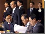 Северная Корея согласилась на демонтаж ядерного реактора