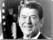 Поляки хотят поменять советских освободителей на Рональда Рейгана