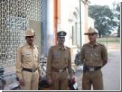 На северо-востоке Индии повстанцы убили 14 полицейских