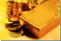 Канада выпустит самую дорогую золотую монету в мире