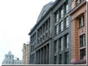 Законопроект об эффективности налоговиков завернули в Минфин