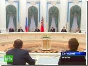 """Глава """"Лукойла"""" предложил перерабатывать всю нефть в России"""