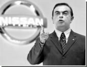 Volvo въедет в Азию на Nissan
