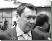 Казахстан сыграет в европейский футбол
