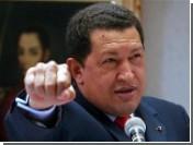 Уго Чавес национализирует продуктовые магазины