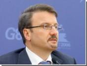 Филиалам иностранных банков дадут шанс проникнуть в Россию