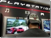 Ученые обнаружили, что активные компьютерные игры улучшают зрение, а спокойные не вредят ему
