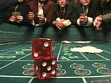 В Израиле ликвидировано подпольное казино: игроков в полицию сдали жены