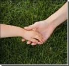 Квартирная афера: женщина и дочь пропали. Дело рук любовника?