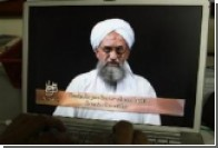 """Теракт в Бирменгеме мог быть совершен """"Аль-Каидой"""""""
