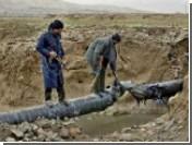 Теракт оставил без газа миллион пакистанцев