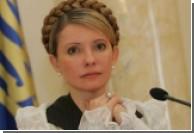 Коалиция выясняет, является ли Тимошенко соучастницей Лазаренко