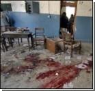 Суд взорвали во время заседания: десятки жертв