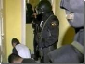 В Испании задержан уроженец России, разыскиваемый властями РФ по подозрению в терроризме