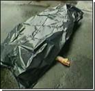 Жена покончила с мужем и выбросилась из окна