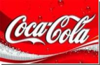 Бывшая секретарша Coca-Cola будет ждать приговора за решеткой