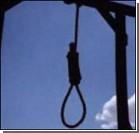 Сотни смертников не знают, когда их казнят