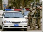"В Ираке захвачен глава ""Армии ислама"" Саад Акрам Калифа"