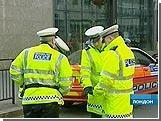 В Британии задержан подозреваемый в рассылке писем со взрывчаткой
