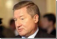 Завальному предъявили обвинение в убийстве Кушнарева по неосторожности
