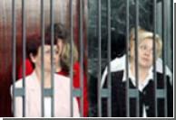 Адвокаты иностранных медиков в Ливии подали последнюю апелляцию