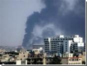 В Багдаде взорваны 56 человек