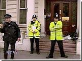 В Британии пятерым задержанным за планирование теракта с отрезанием головы предъявлено обвинение в терроризме
