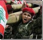 """""""Хезболлах"""" готова выпускать по Израилю 150 ракет в день"""