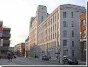 В Лондоне взорвалась отправленная по почте бомба