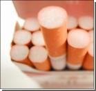 Школьник погиб из-за пачки сигарет
