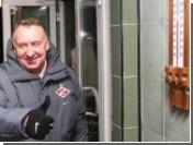 """Инспектор УЕФА не нашел причин переноса матча """"Спартака"""" из """"Лужников"""""""