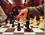 В школах Нижегородской области начнут преподавать шахматы