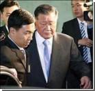 Президент концерна Hyundai сядет за решетку